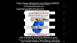 CNC Turned Parts Star CNC Sliding Head China Lathe China Machining,Can small orders