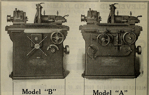 "Image from page 135 of ""Canadian machinery and metalworking (July-December 1917)"" (1917)"