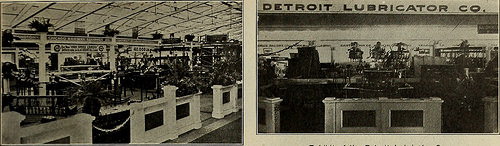 "Image from page 288 of ""Railway master mechanic [microform]"" (1895)"