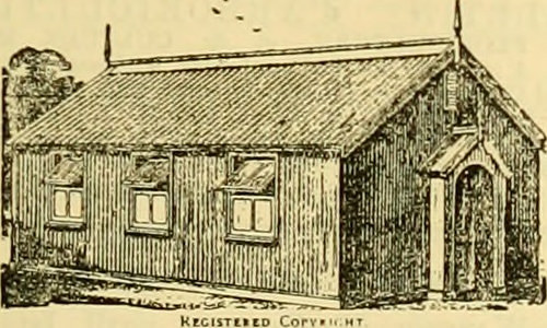 "Image from page 594 of ""The Gardeners' chronicle : a weekly illustrated journal of horticulture and allied subjects"" (1874)"