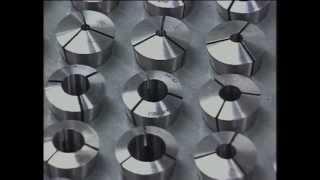Basics of China Lathe and China Turning – Mechanical China Manufacturing