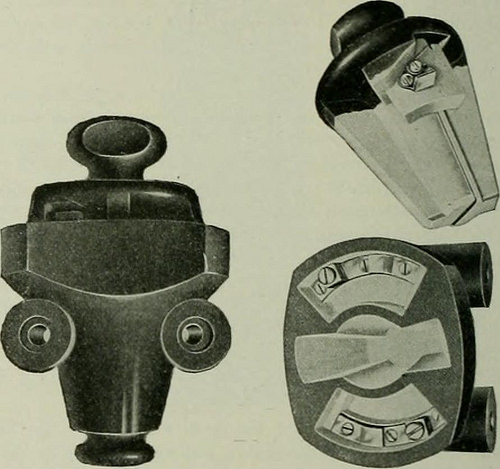 "Image from web page 636 of ""Electrical planet"" (1883)"