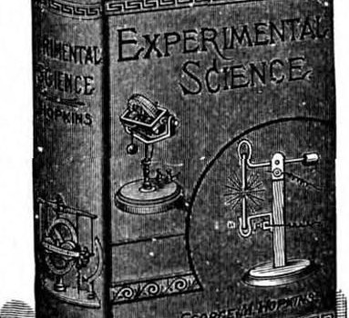 "Image from page 16 of ""Scientific American Volume 85 Quantity 01 (July 1901)"" (1901)"