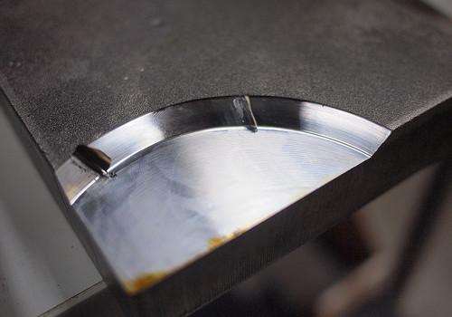Cool Cnc Cutting Machine images