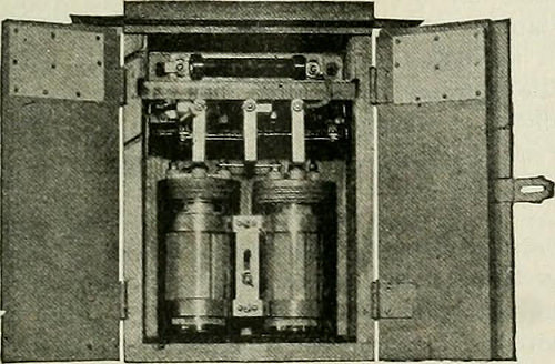 "Image from web page 542 of ""Electrical news and engineering"" (1891)"