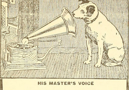 "Image from web page 76 of ""Kramer's book of trade secrets for the manufacturer and jobber a total compilation of valuable information and formulae for manufacturing all types of flavoring extracts, baking powders, jellies .."" (1905)"