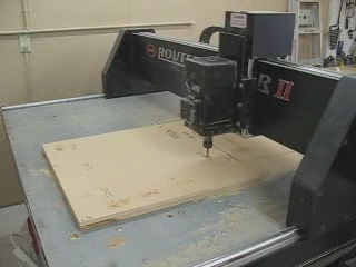 Cool Cnc Cutting Machine images
