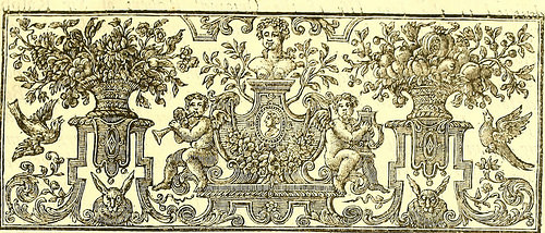 "Image from web page 16 of ""Memorials of affairs of state in the reigns of Q. Elizabeth and K. James I."" (1725)"